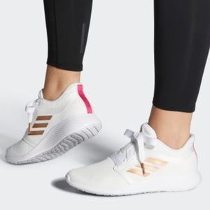 buy popular f4deb 27b0b adidas Shoes | Nmd R2 Aq0197 Runner | Poshmark